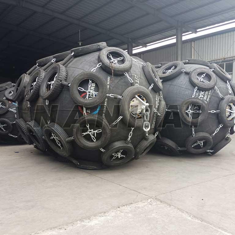 2x3.5-pneumatic-rubber-fender