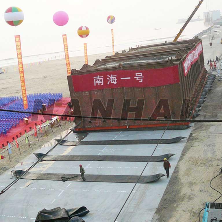 NANHAI-move-airbag