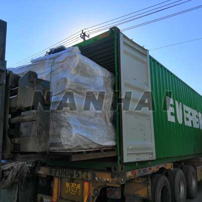 World-Famous-Brand-Buoyancy-Salvage-Marine-Airbag-for-Vessel,Barge,Ship-Launching-and-Dry-Dockings