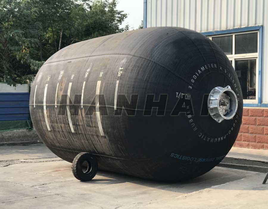 hydro-pneumatic-rubber-fender1