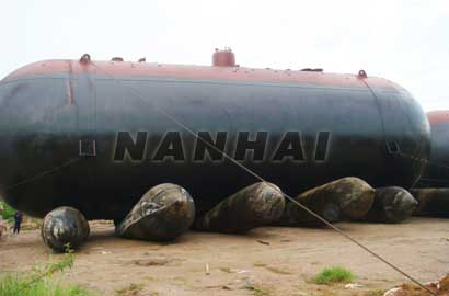 High-Performance-Inflatable-Salvage-Balloons-Marine-Rubber-Airbags-Floating-Salvage-Airbags