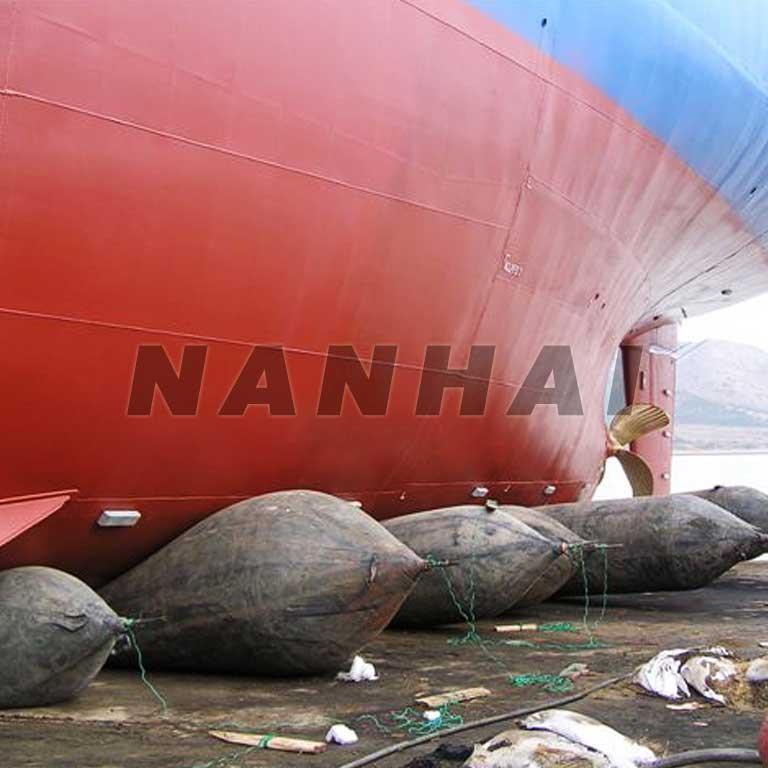 Nanhai-marine-airbags-in-use-1-(65)