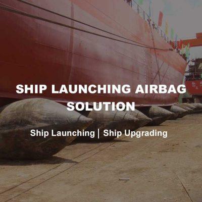 Ship Upgrading