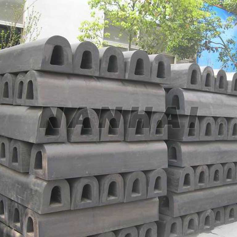 Nr-EPDM-Marine-D-Shape-Rubber-Fender-for-Dock-and-Ship-From-China