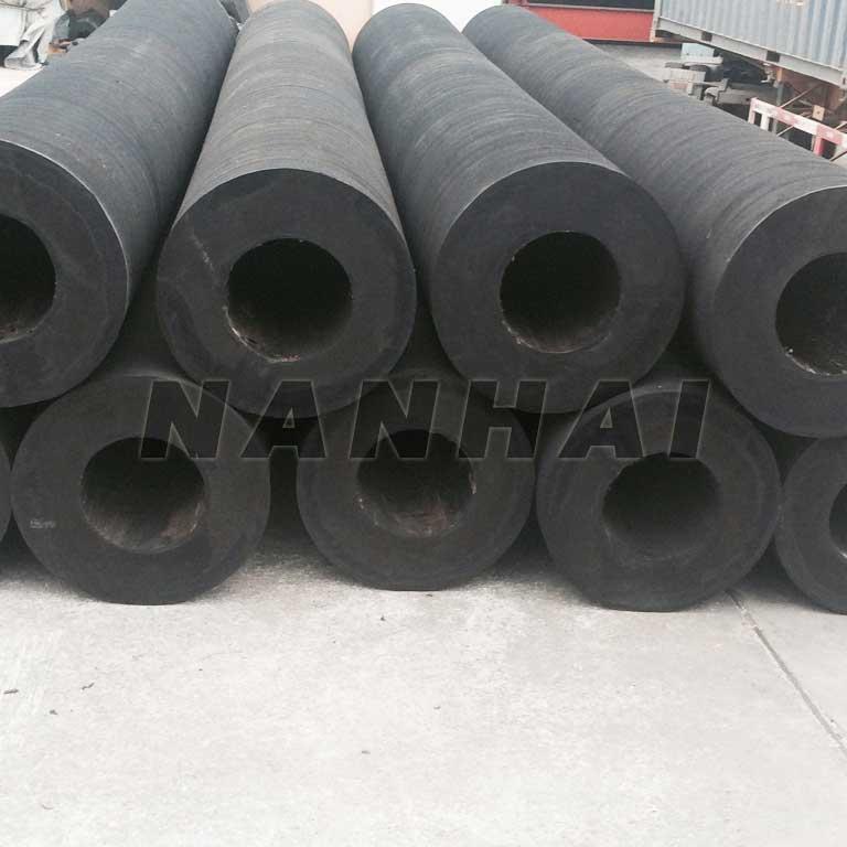 nanhai-Cylindrical-Rubber-Fender